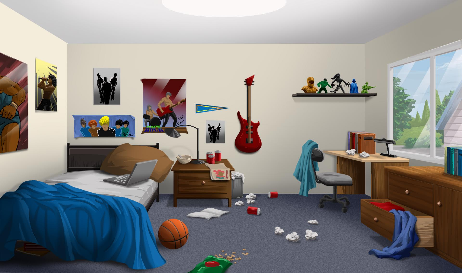 about house/bedroom backgrounds! - episodeinteractive forums