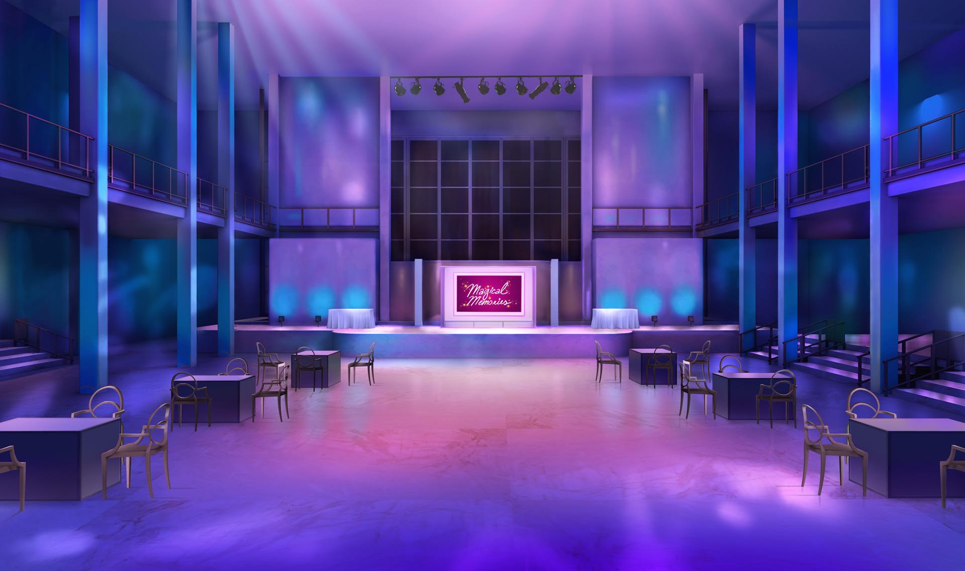 Can You Make The Balcony An Overlay Please Art Resources Episode Forums The site owner hides the web page description. balcony an overlay please