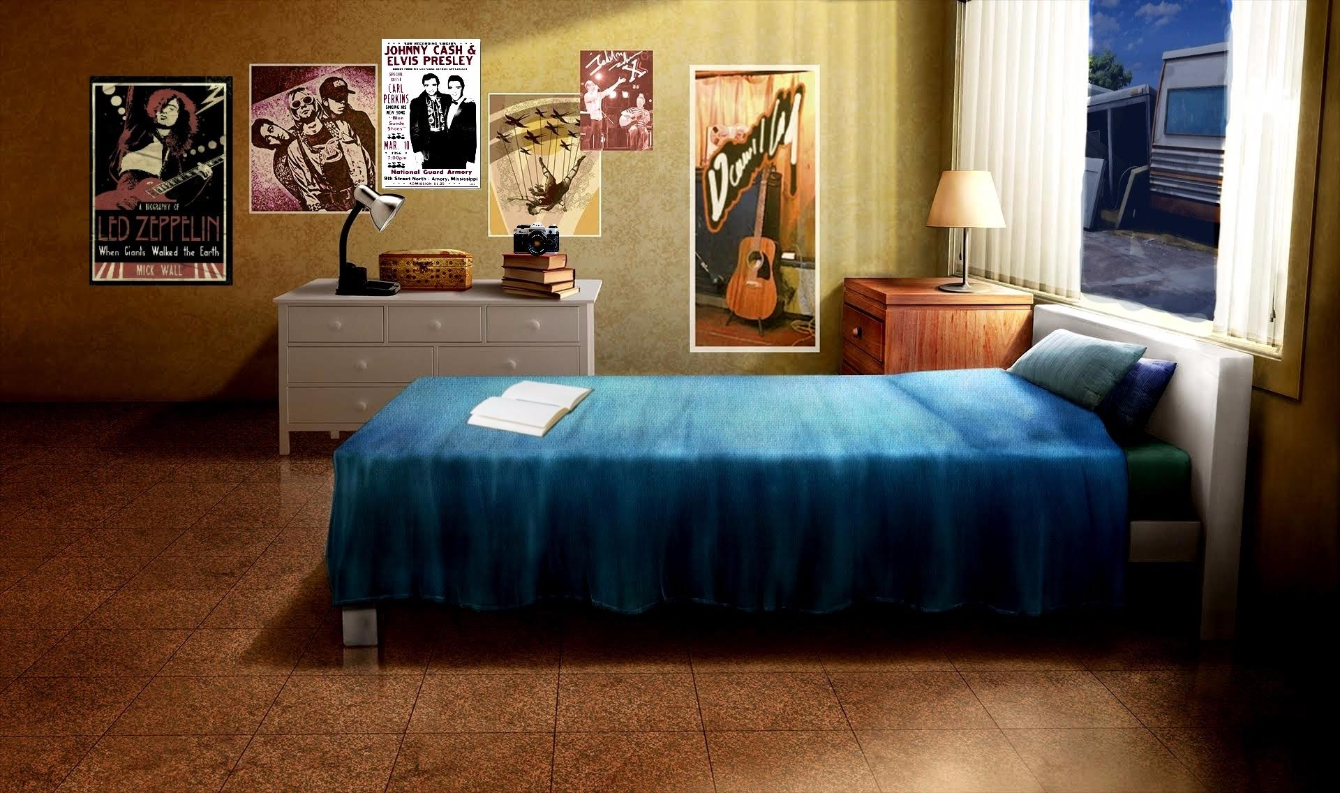 Wake Up Everybody No More Sleeping In Bed Customized Backgrounds Episodeinteractive Forums
